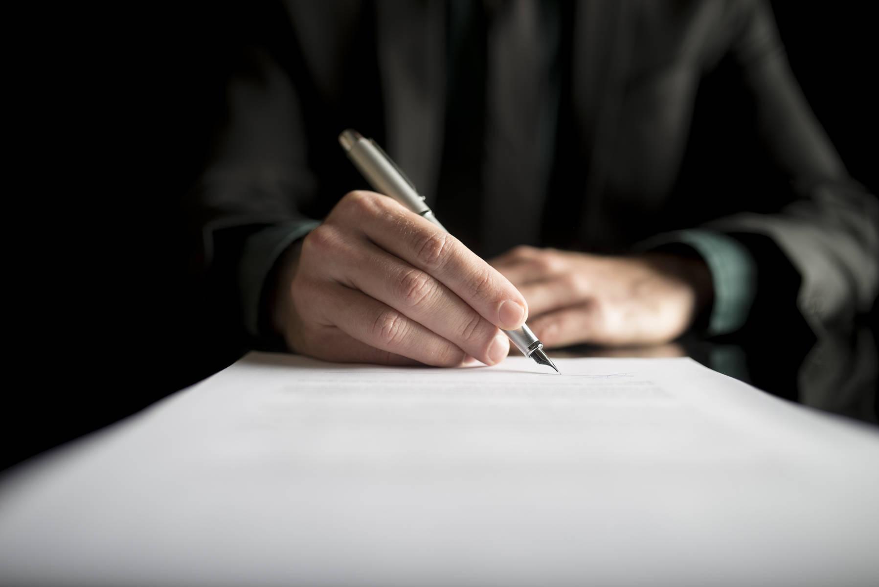 Expertos en derecho Sucesorio, Testamentaría y Herencias